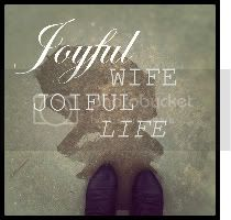 Joyful Wife Joiful Life