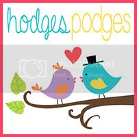 Hodge {s} Podges