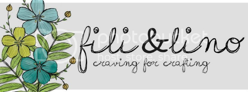 Fili&amp;Lino Crafting Haven