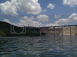 mansfiled dam Austin Tx