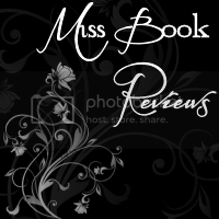 Miss Book Reviews Audience: Young Adult/ Adult Genres: Paranormal, Romance, Dystopian, Fantasy &amp; Science Fiction