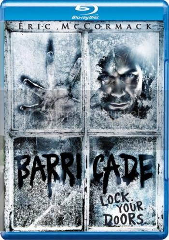 b40d4618c69f68dc81f21c993d602506  Barricade (2012) BluRay 720p 600MB